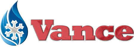 Vance Heating & Air Conditioning